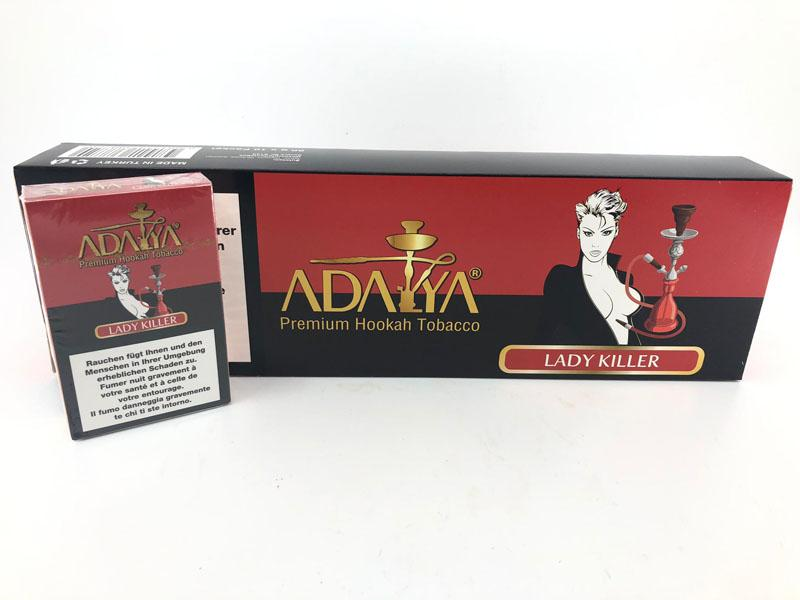 Adalya Lady Killer 50g